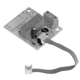 Интерфейсная плата сигнала о блокировке Baxi (KHG71410051)